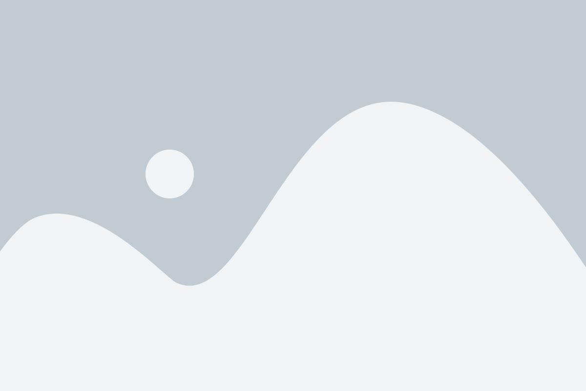 placeholder - Герметизация фиссур