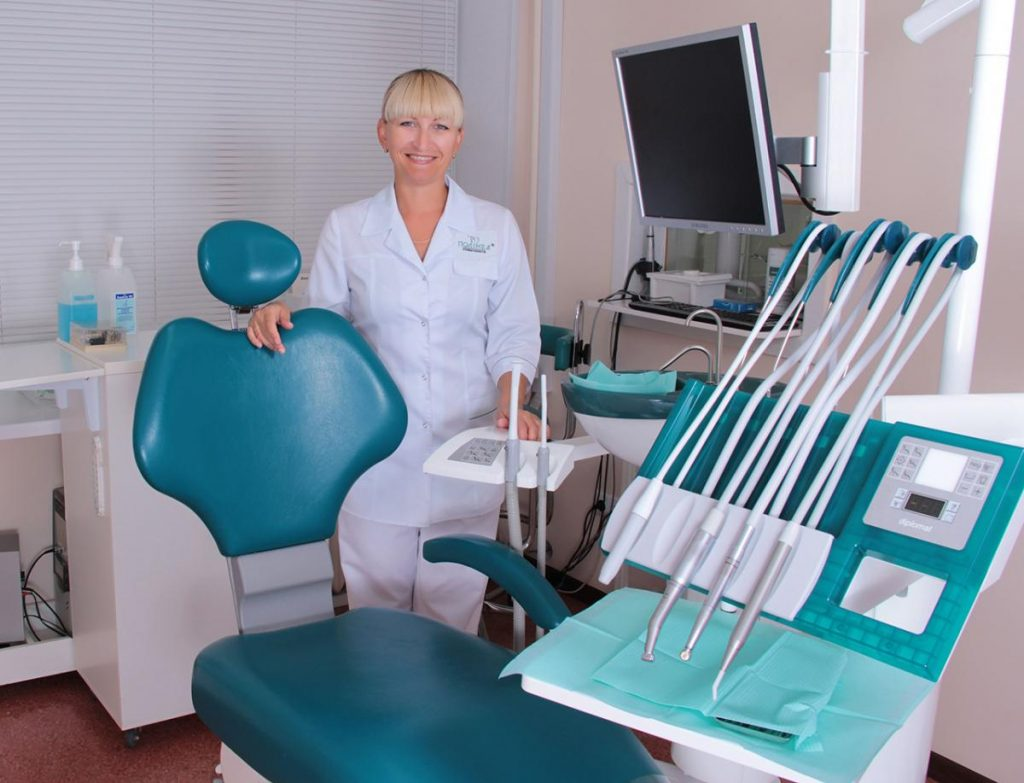 assistent stomatologa shpak irina yurevna 1024x783 - Шпак Ірина Юріївна